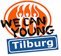 WE CAN Young Tilburg
